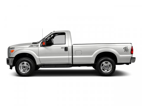 New 2016 Ford F-250, $45140