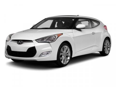 New 2013 Hyundai Veloster, $22050