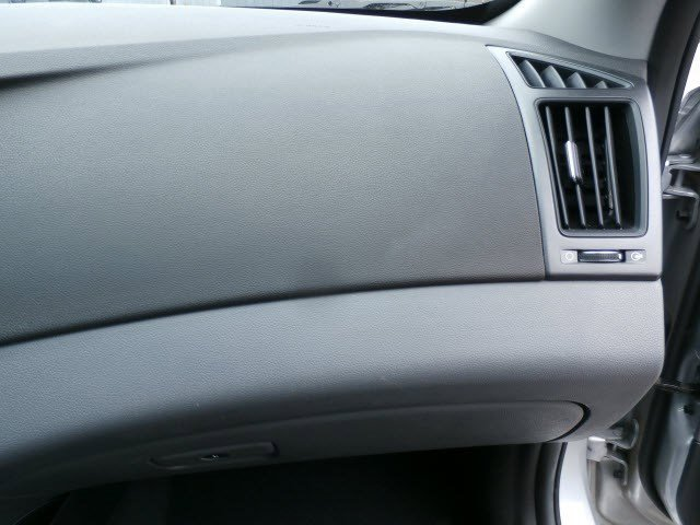 2011 Hyundai Sonata GLS