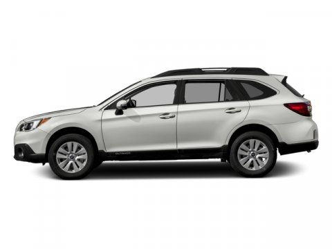 2017 Subaru Outback 2.5i Premium with Starlink