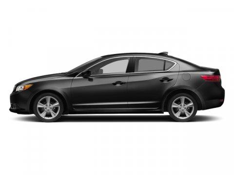 2013 Acura ILX 2.4L Premium Pkg