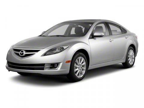 2012-Mazda-MAZDA6-i-Sport