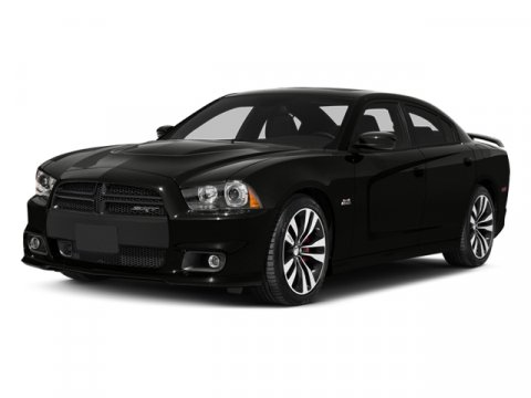 2014 Dodge Charger Philadelphia