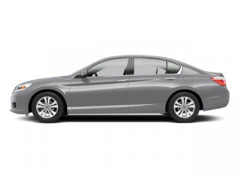 2013 Honda Accord Austin