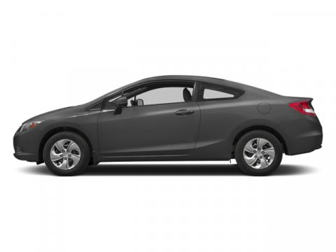 2013 Honda Civic Austin