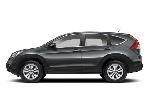 2013 Honda CR-V Denver