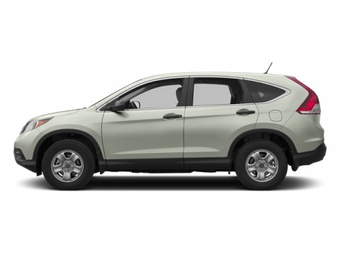 2013 Honda CR-V Georgetown