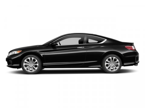 2014 Honda Accord Coupe Austin