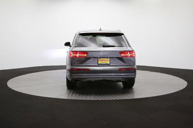 2017 Audi Q7 for sale 121808 35