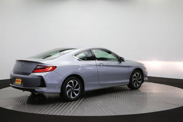 2016 Honda Accord Coupe for sale 122602 35