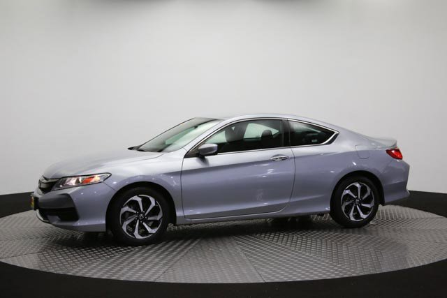 2016 Honda Accord Coupe for sale 122602 52