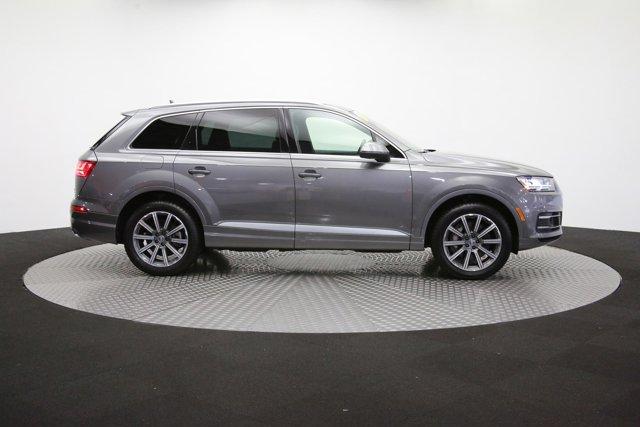 2017 Audi Q7 for sale 121808 81