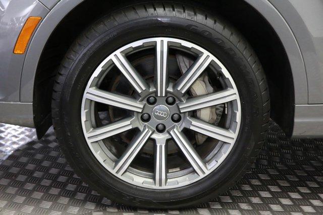 2017 Audi Q7 for sale 121808 30