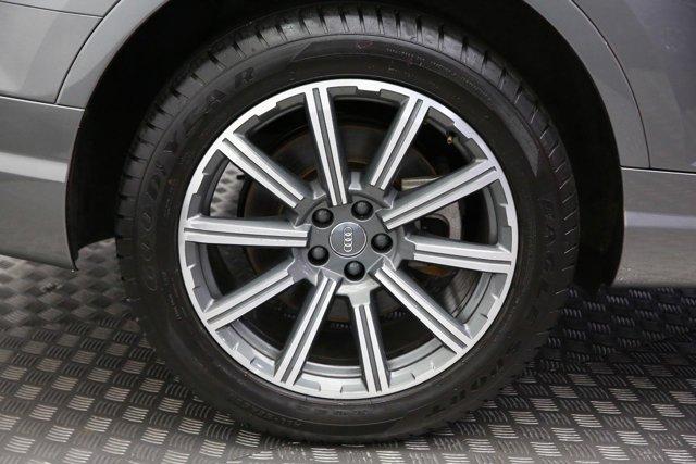 2017 Audi Q7 for sale 121808 46