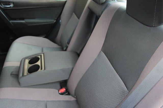 2018 Toyota Corolla LE 14