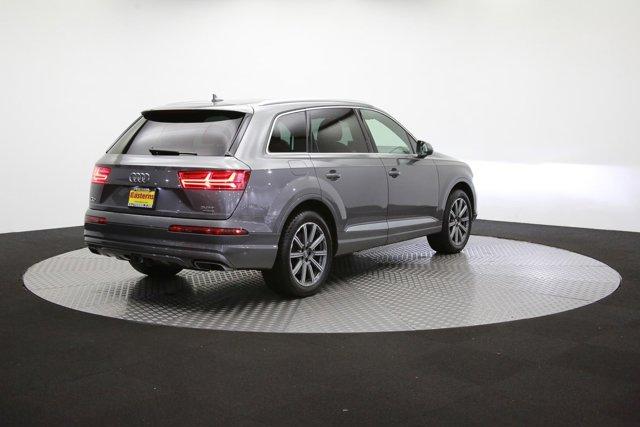 2017 Audi Q7 for sale 121808 39