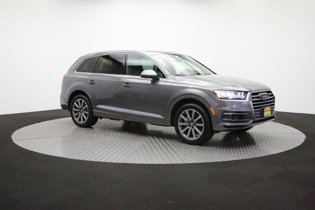 2017 Audi Q7 for sale 121808 84