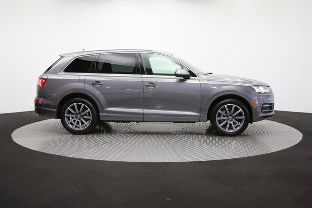 2017 Audi Q7 for sale 121808 44