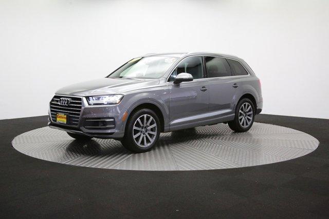 2017 Audi Q7 for sale 121808 92