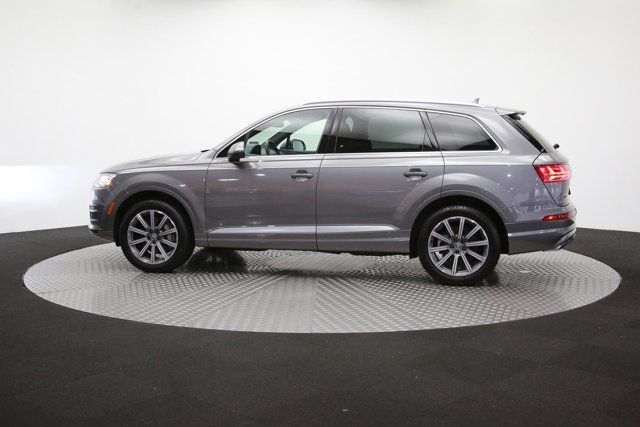 2017 Audi Q7 for sale 121808 61