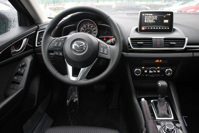 2016 Mazda Mazda3 - Listing ID: 179863041 - View 13