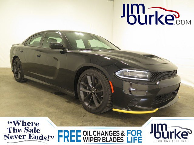 New 2019 Dodge Charger in , AL