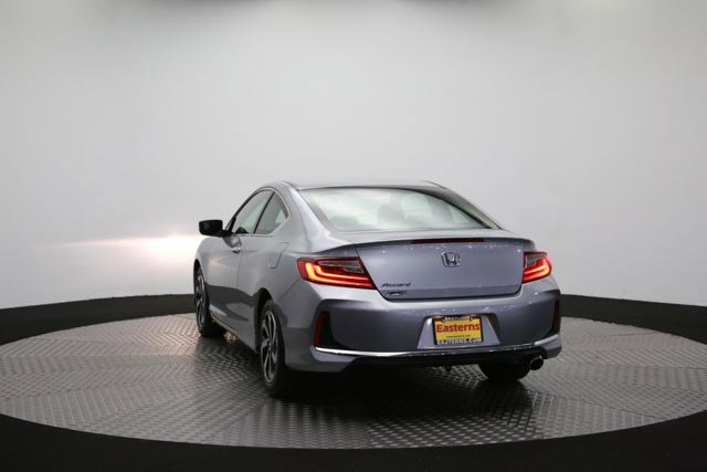 2016 Honda Accord Coupe for sale 122602 59
