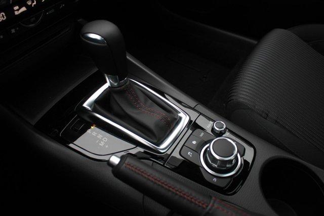 2016 Mazda Mazda3 - Listing ID: 179863041 - View 15