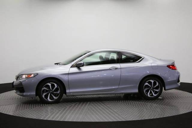 2016 Honda Accord Coupe for sale 122602 51