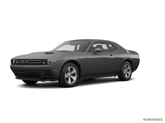 2016 Dodge Challenger SXT 23267 miles VIN 2C3CDZAG1GH195389 Stock  1754240795 18495