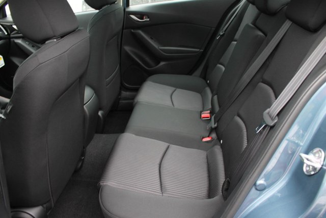 2016 Mazda Mazda3 - Listing ID: 179863041 - View 12