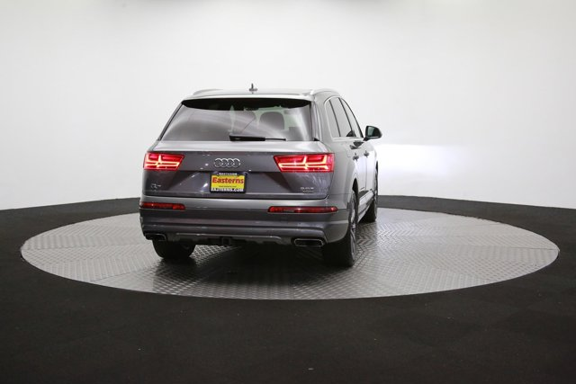 2017 Audi Q7 for sale 121808 74