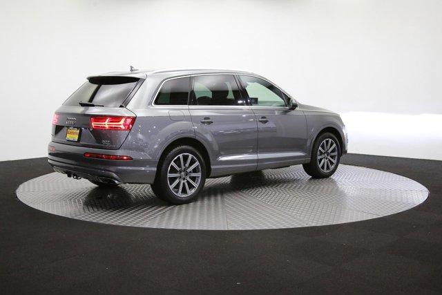 2017 Audi Q7 for sale 121808 77