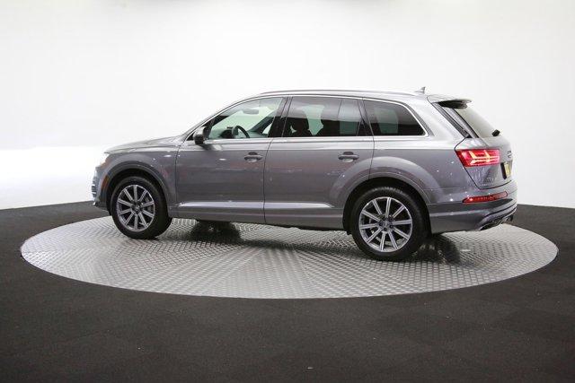 2017 Audi Q7 for sale 121808 62