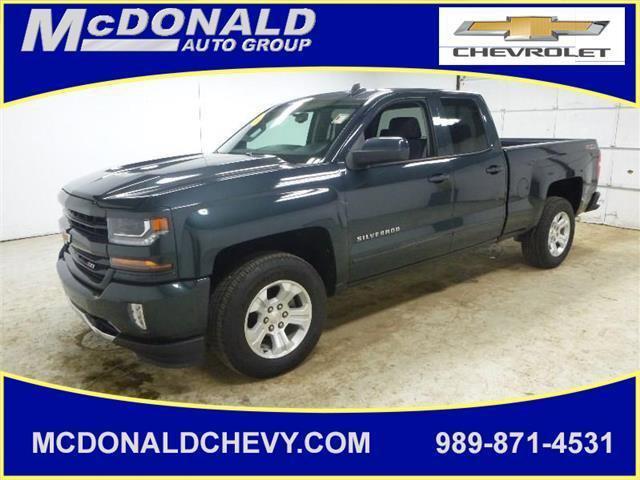 2017 Chevrolet Silverado 1500 LT 34998 miles VIN 1GCVKREC0HZ161642 Stock  1914664924 30250