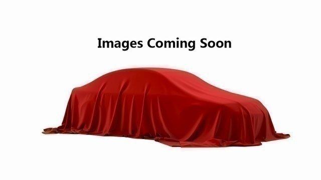 1999 Toyota Corolla LE Front Wheel Drive Tires - Front All-Season Tires - Rear All-Season Tempor