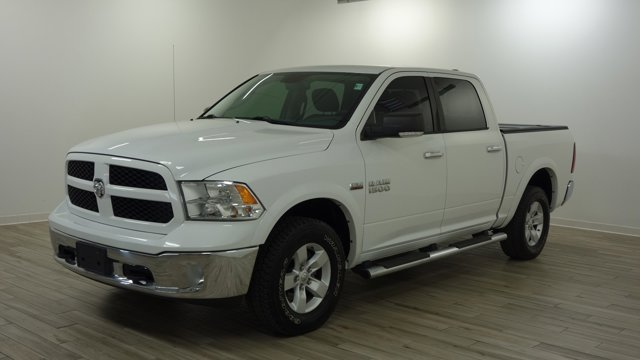 Used 2014 Ram 1500 in Florissant, MO