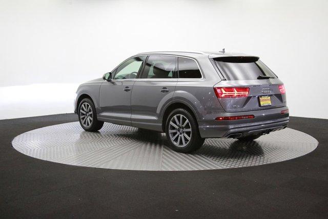 2017 Audi Q7 for sale 121808 63