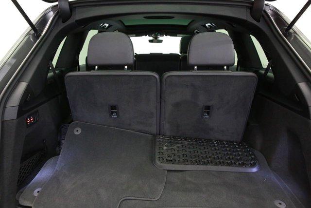 2017 Audi Q7 for sale 121808 8
