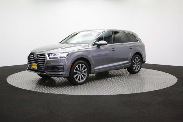 2017 Audi Q7 for sale 121808 56