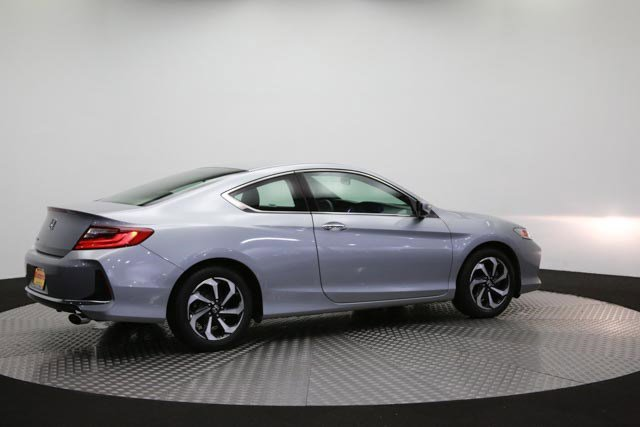 2016 Honda Accord Coupe for sale 122602 36