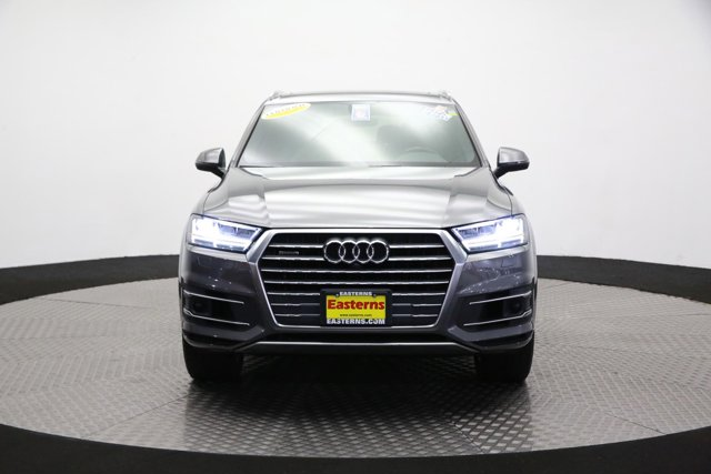 2017 Audi Q7 for sale 121808 1
