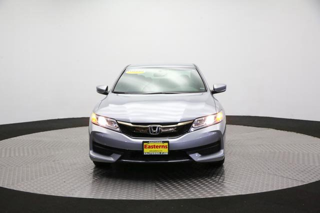 2016 Honda Accord Coupe for sale 122602 1