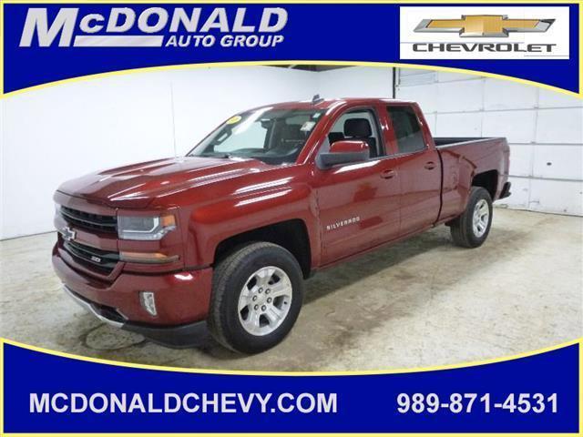2019 Chevrolet Silverado 1500 LD LT 23555 miles VIN 2GCVKPEC2K1110776 Stock  1915589256 30