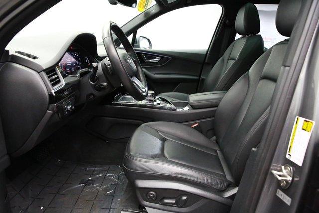 2017 Audi Q7 for sale 121808 12