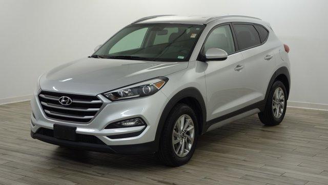 Used 2018 Hyundai Tucson in Hazelwood, MO