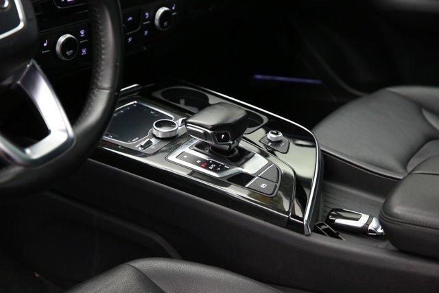 2017 Audi Q7 for sale 121808 11
