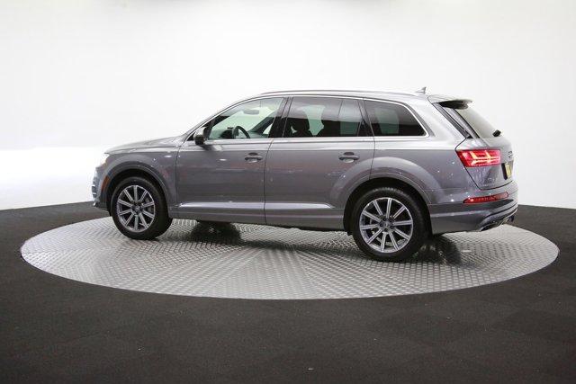 2017 Audi Q7 for sale 121808 98