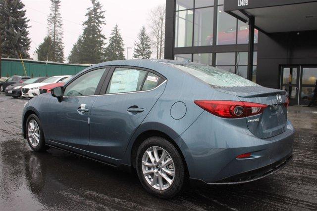 2016 Mazda Mazda3 - Listing ID: 179863041 - View 6