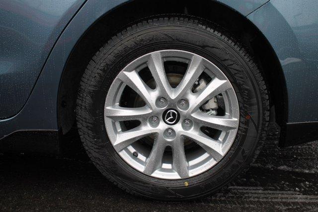 2016 Mazda Mazda3 - Listing ID: 179863041 - View 7
